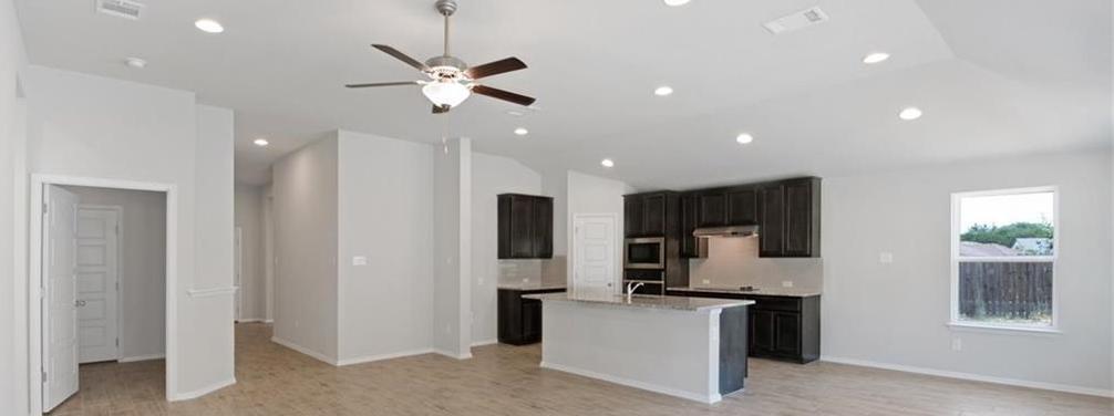 Sold Property   20709 Leaning Oak Drive Lago Vista, TX 78645 7
