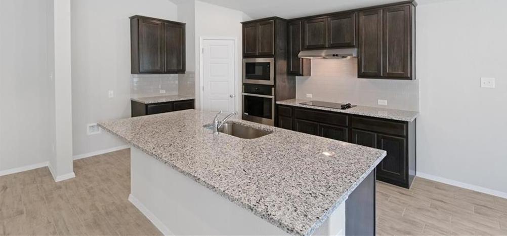 Sold Property   20709 Leaning Oak Drive Lago Vista, TX 78645 9