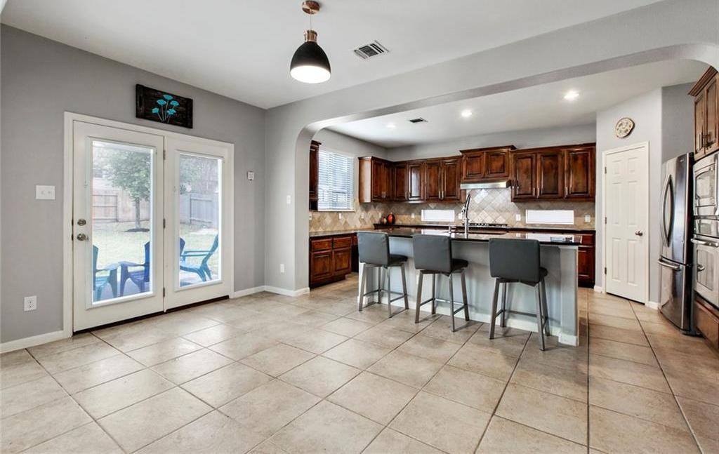 Sold Property   4326 Angelico Lane Round Rock, TX 78681 1