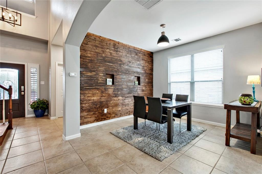 Sold Property   4326 Angelico Lane Round Rock, TX 78681 12