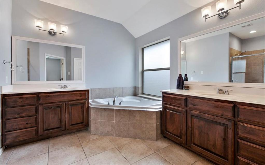 Sold Property   4326 Angelico Lane Round Rock, TX 78681 19
