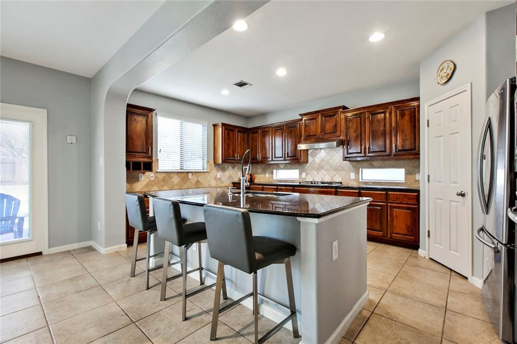 Sold Property   4326 Angelico Lane Round Rock, TX 78681 2
