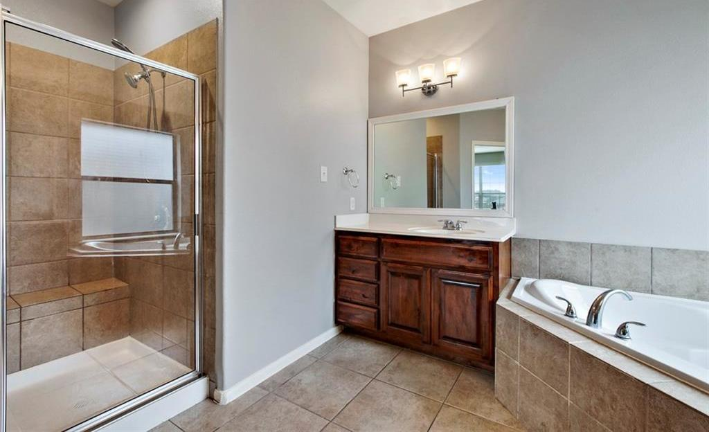 Sold Property   4326 Angelico Lane Round Rock, TX 78681 20