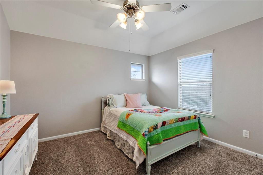 Sold Property   4326 Angelico Lane Round Rock, TX 78681 21