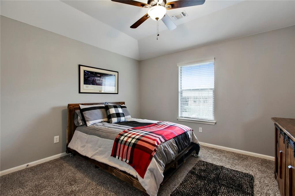 Sold Property   4326 Angelico Lane Round Rock, TX 78681 22