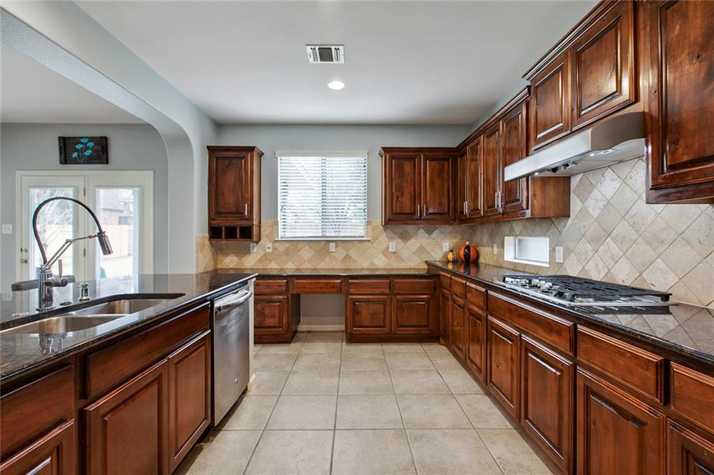 Sold Property   4326 Angelico Lane Round Rock, TX 78681 3