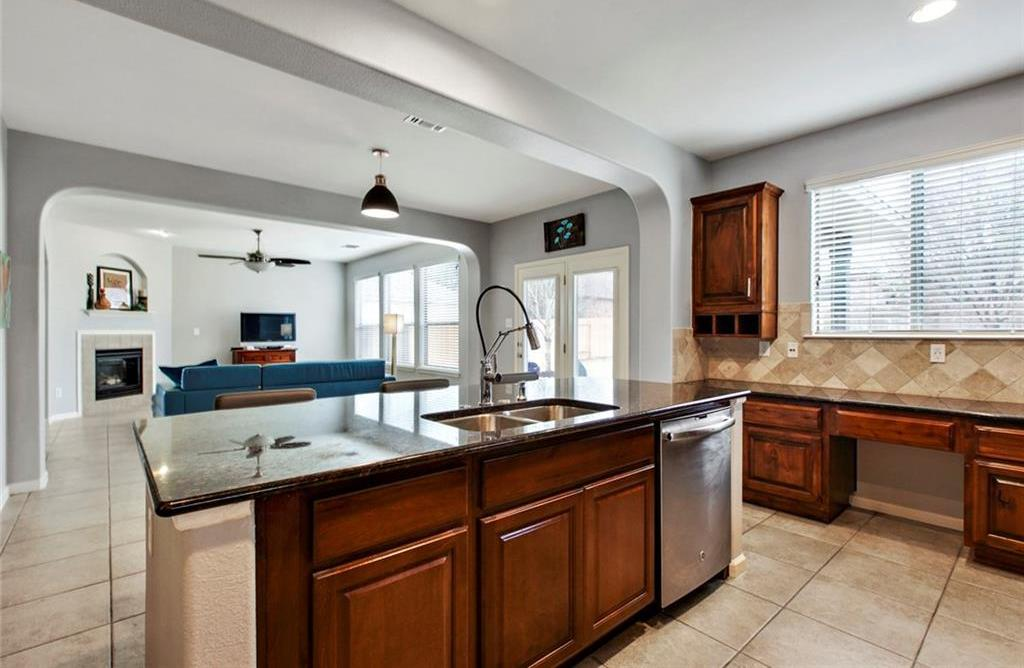 Sold Property   4326 Angelico Lane Round Rock, TX 78681 4