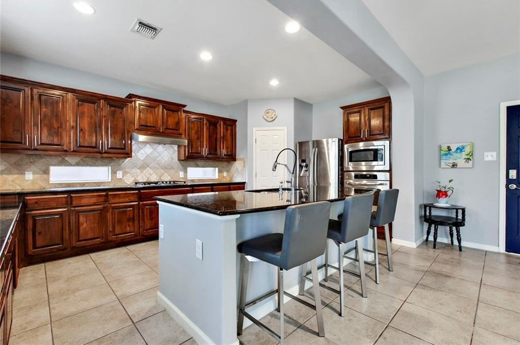 Sold Property   4326 Angelico Lane Round Rock, TX 78681 6