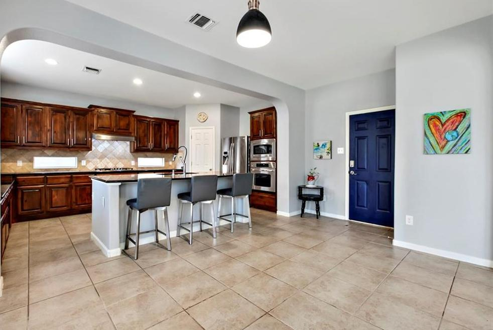 Sold Property   4326 Angelico Lane Round Rock, TX 78681 7