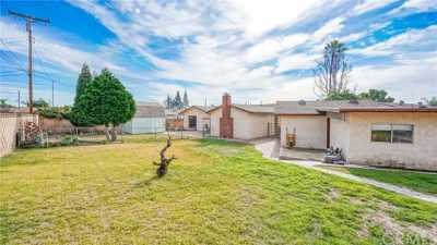 Closed | 5840 National Place Chino, CA 91710 21