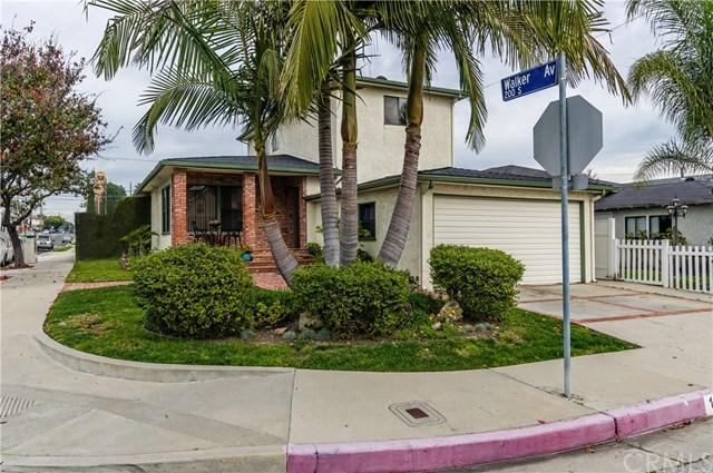 Closed | 1290 W 3rd Street San Pedro, CA 90732 1