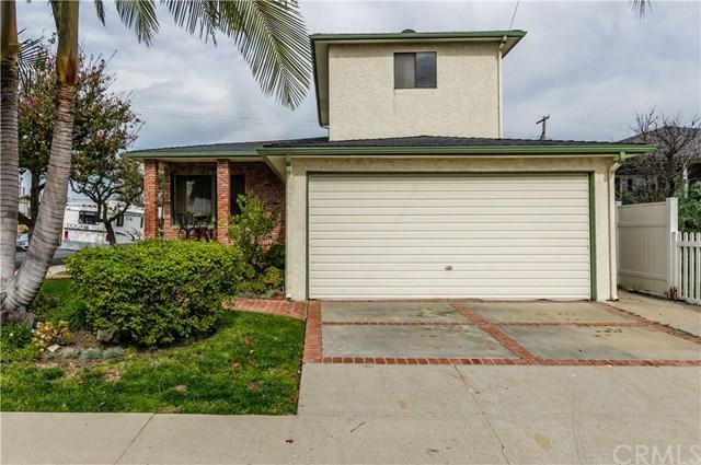 Closed | 1290 W 3rd Street San Pedro, CA 90732 3