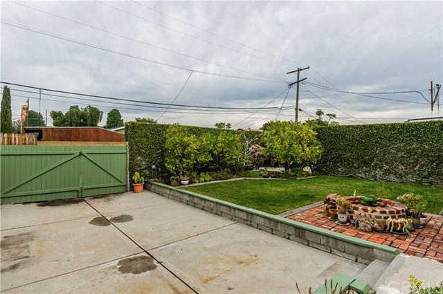 Closed | 1290 W 3rd Street San Pedro, CA 90732 5