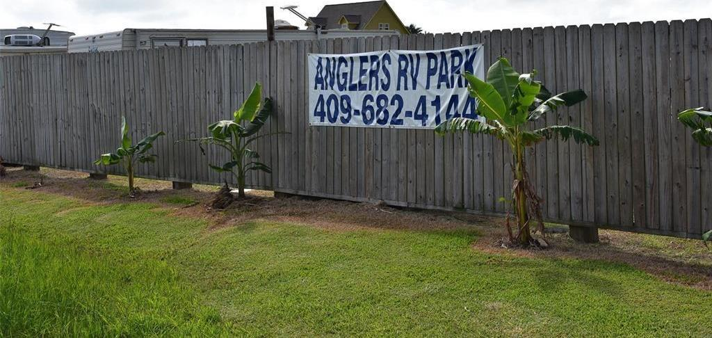 Off Market | 26010 Fm 457  Sargent, Texas 77414 20