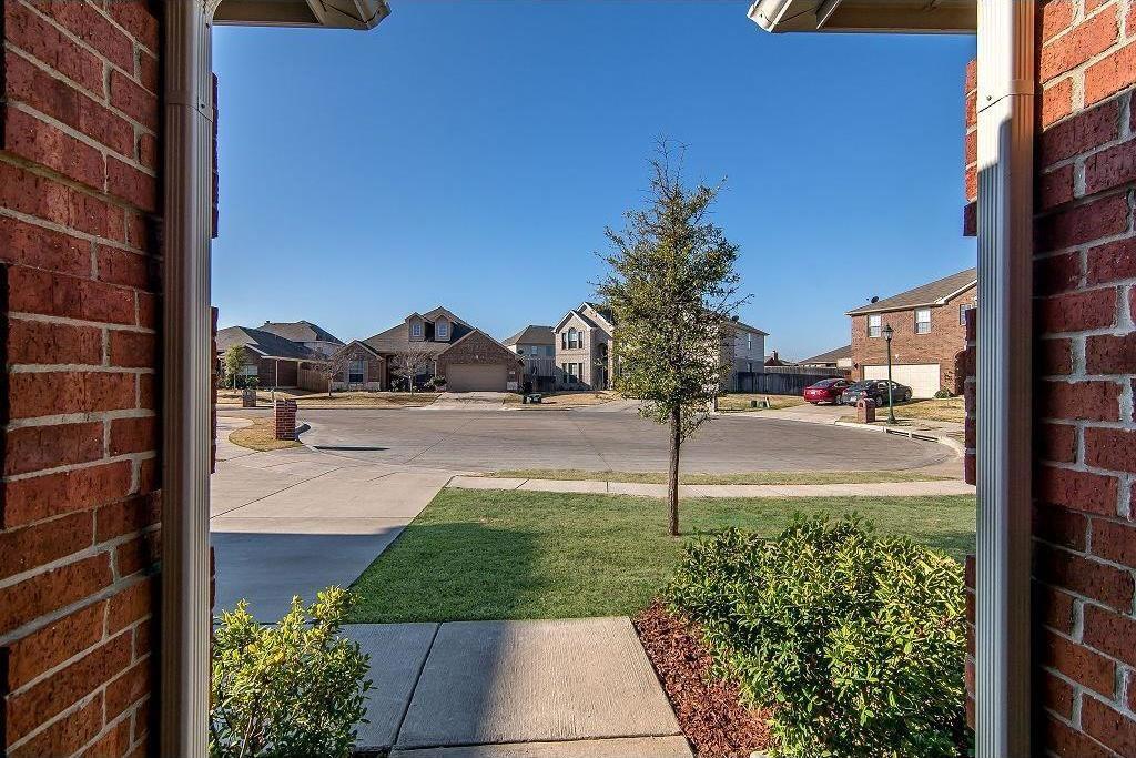 Leased | 14928 Riverside Drive Little Elm, Texas 75068 3
