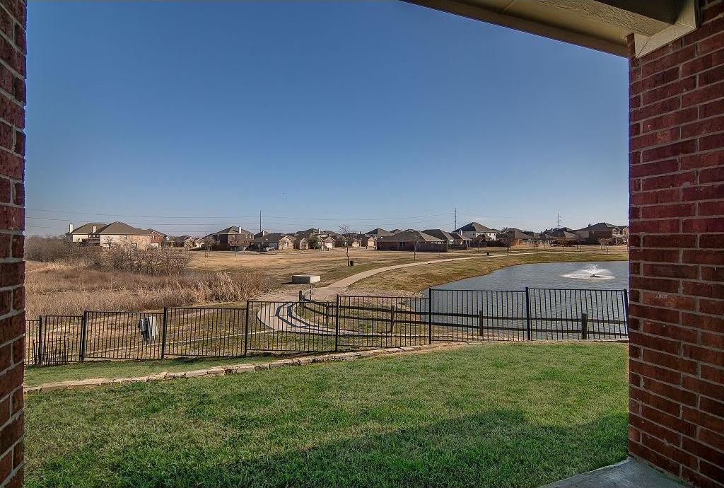 Leased | 14928 Riverside Drive Little Elm, Texas 75068 23