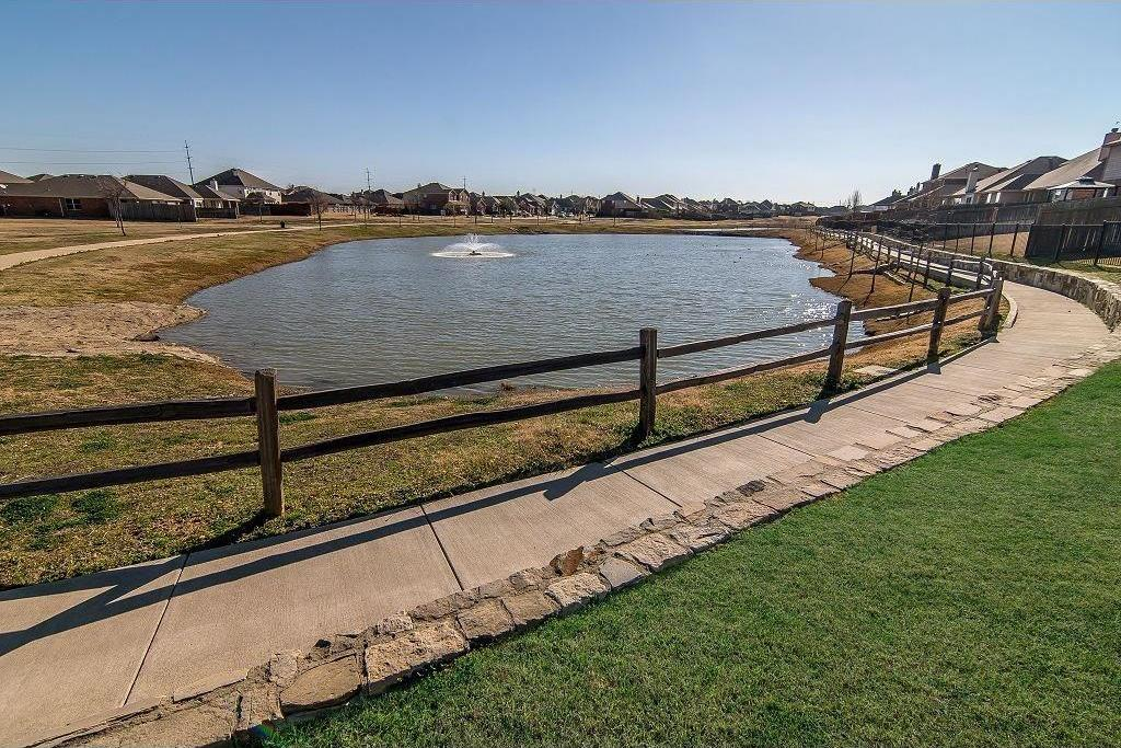 Leased | 14928 Riverside Drive Little Elm, Texas 75068 25