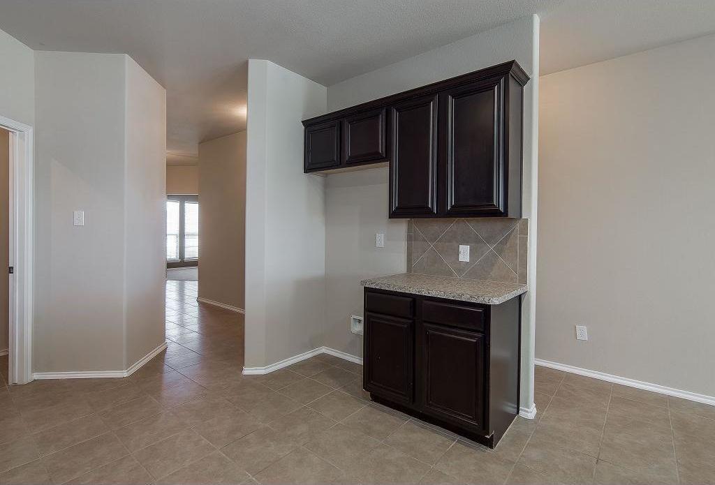 Leased | 14928 Riverside Drive Little Elm, Texas 75068 10