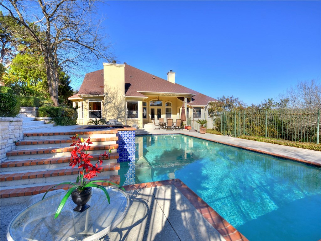 Sold Property | 5803 Round Table  CV Austin, TX 78746 0