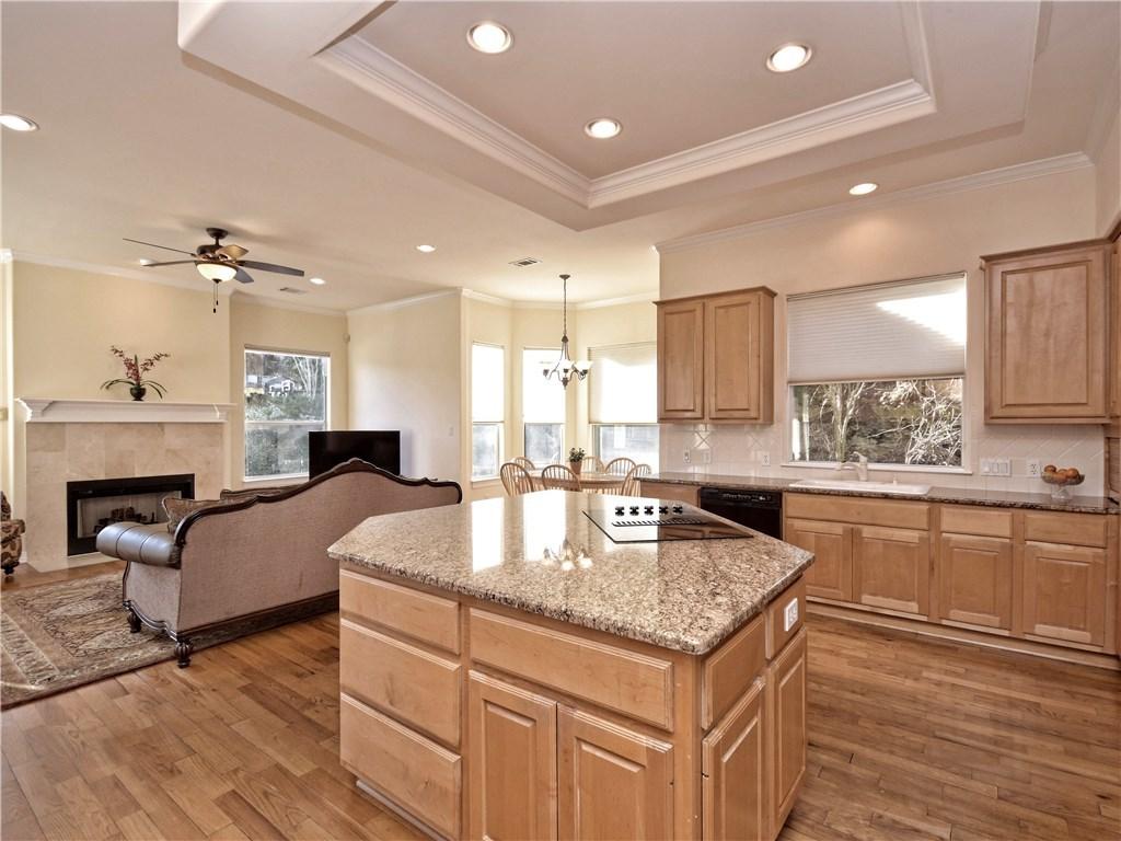 Sold Property | 5803 Round Table  CV Austin, TX 78746 10
