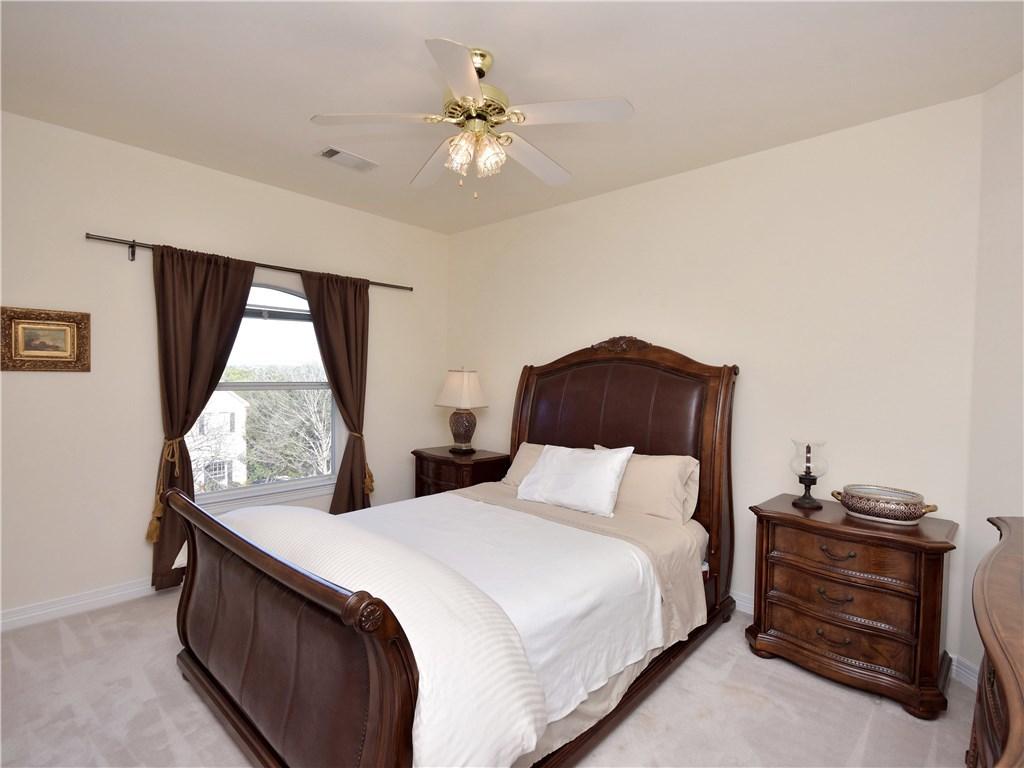 Sold Property | 5803 Round Table  CV Austin, TX 78746 16
