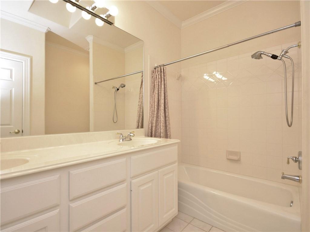 Sold Property | 5803 Round Table  CV Austin, TX 78746 17