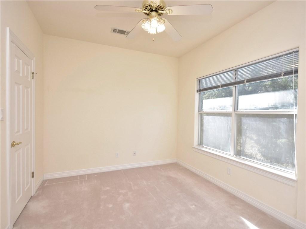 Sold Property | 5803 Round Table  CV Austin, TX 78746 18