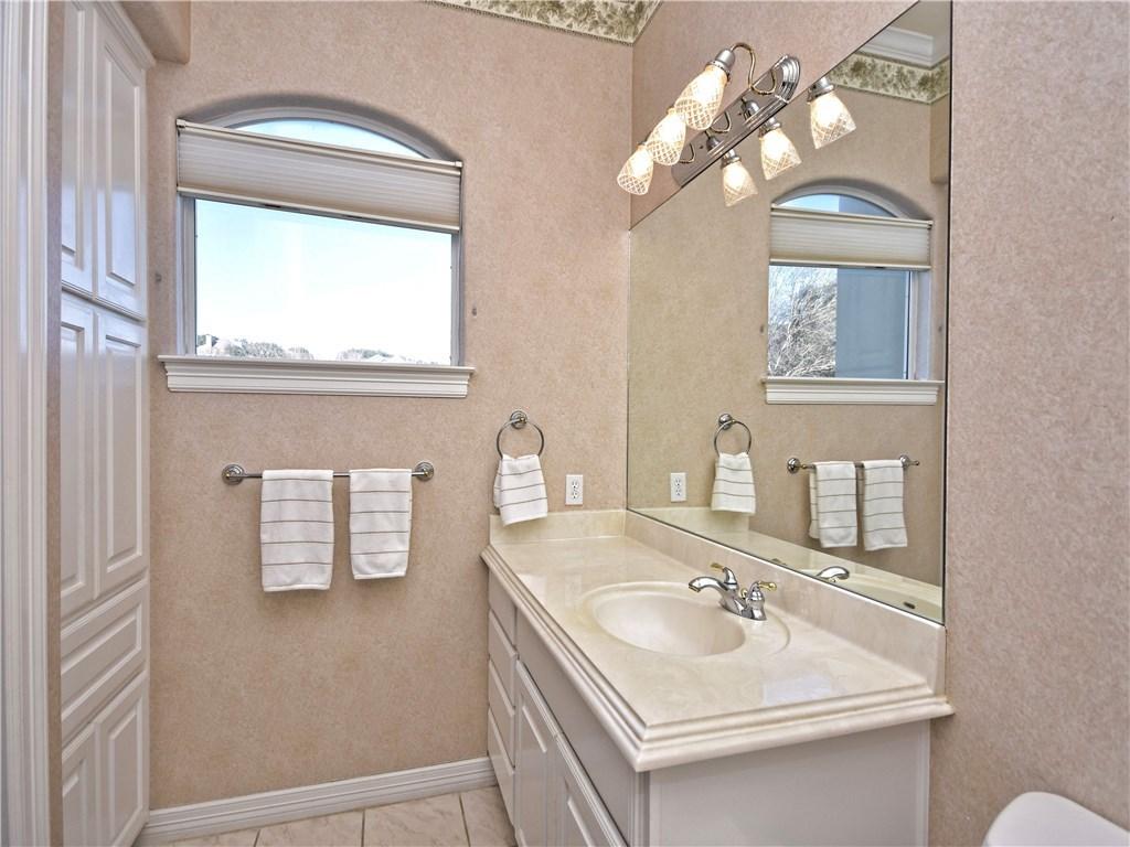 Sold Property | 5803 Round Table  CV Austin, TX 78746 19