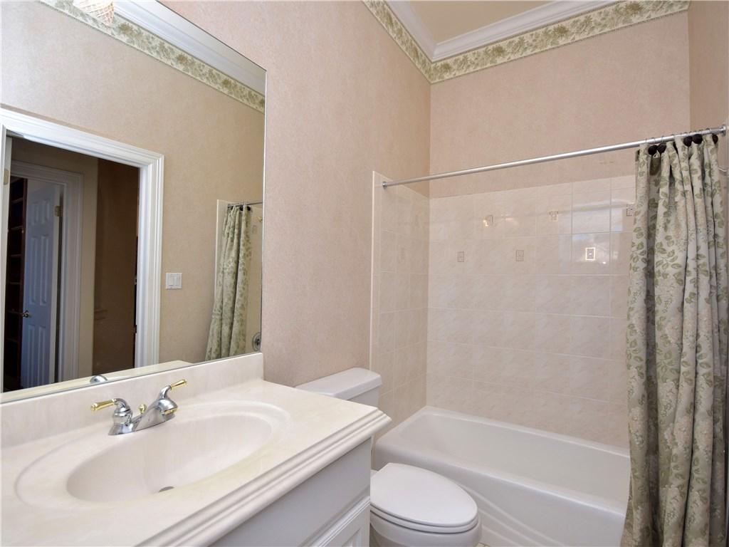 Sold Property | 5803 Round Table  CV Austin, TX 78746 20