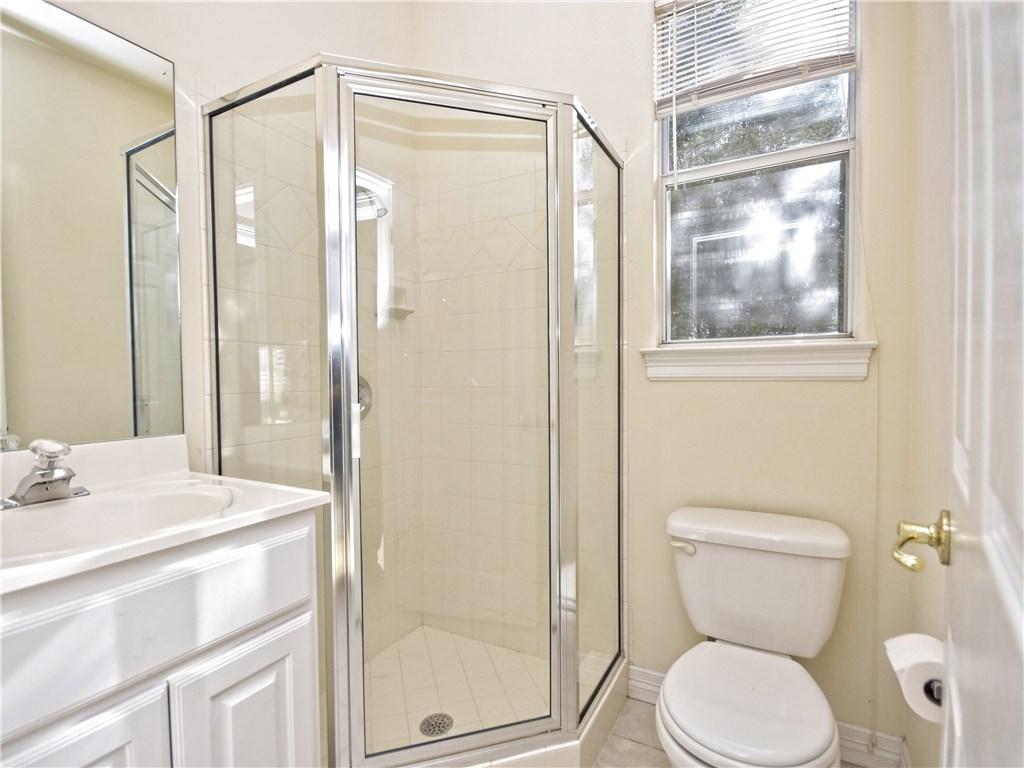 Sold Property | 5803 Round Table  CV Austin, TX 78746 21