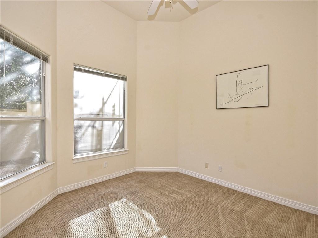 Sold Property | 5803 Round Table  CV Austin, TX 78746 22