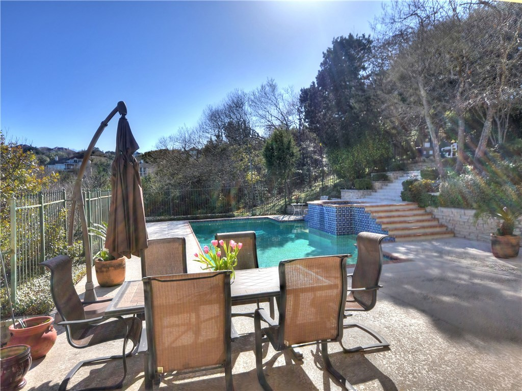 Sold Property | 5803 Round Table  CV Austin, TX 78746 23