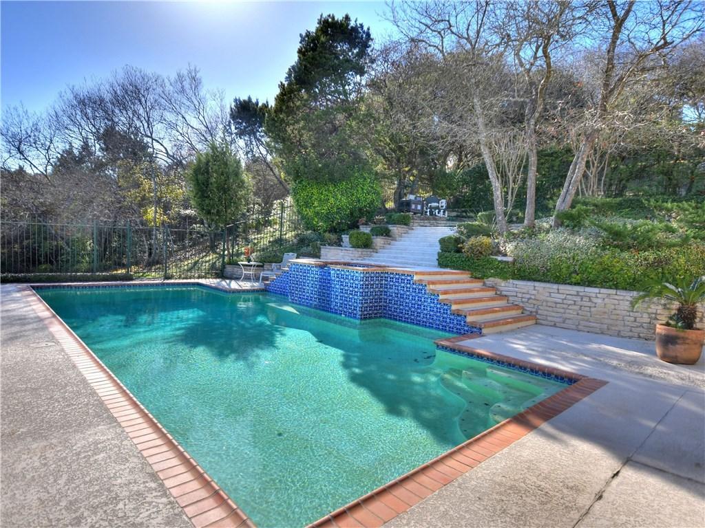 Sold Property | 5803 Round Table  CV Austin, TX 78746 24