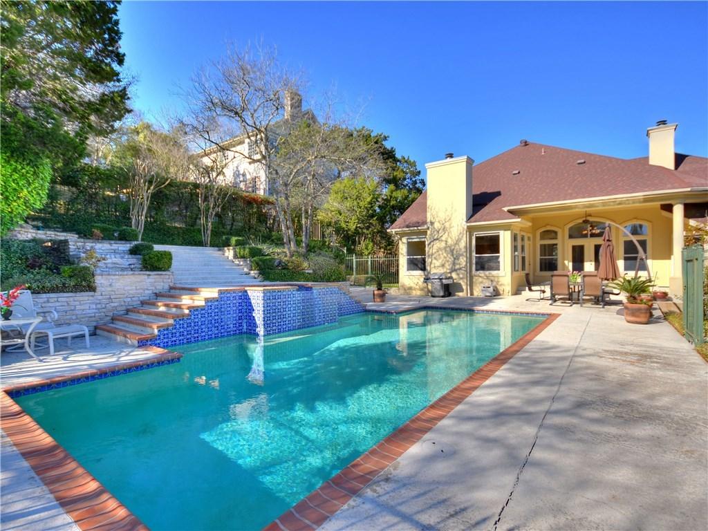 Sold Property | 5803 Round Table  CV Austin, TX 78746 25