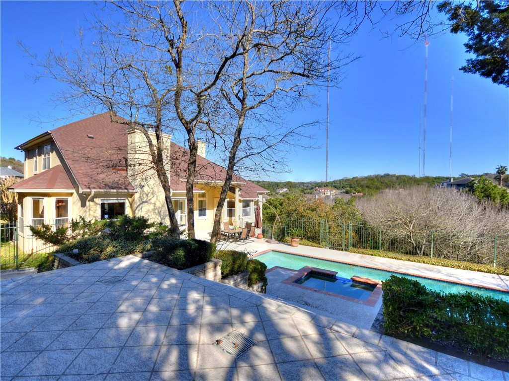 Sold Property | 5803 Round Table  CV Austin, TX 78746 26