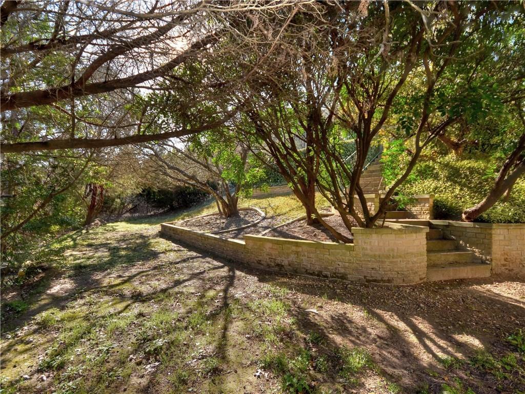 Sold Property | 5803 Round Table  CV Austin, TX 78746 29
