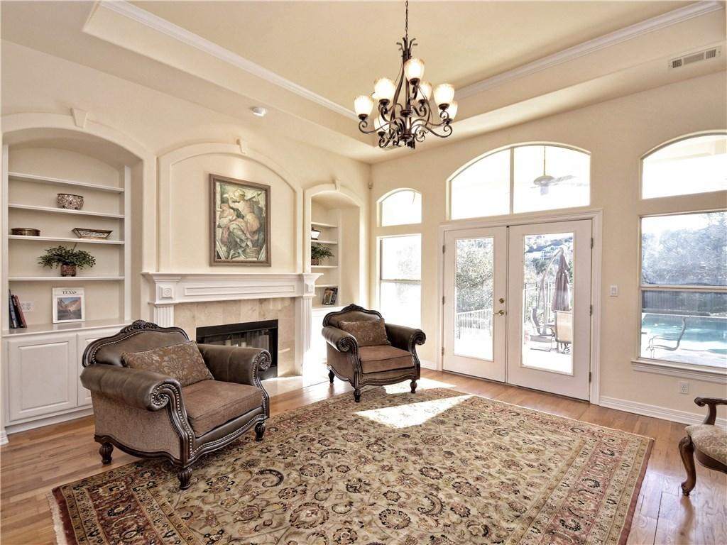 Sold Property | 5803 Round Table  CV Austin, TX 78746 3