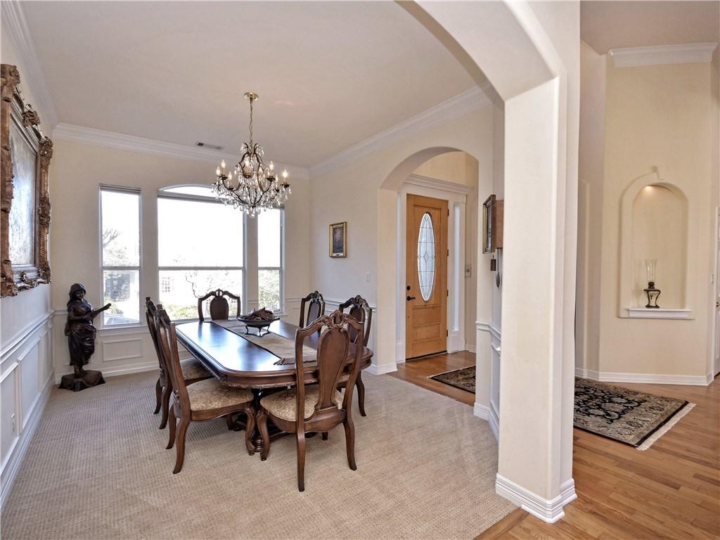 Sold Property | 5803 Round Table  CV Austin, TX 78746 4