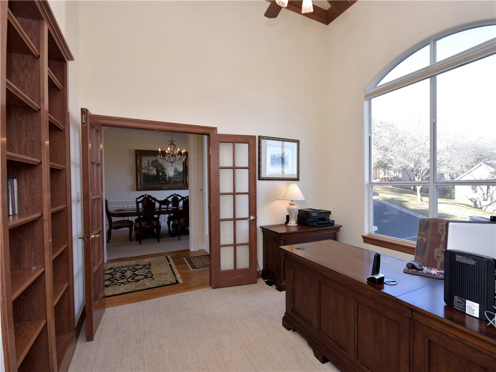 Sold Property | 5803 Round Table  CV Austin, TX 78746 5
