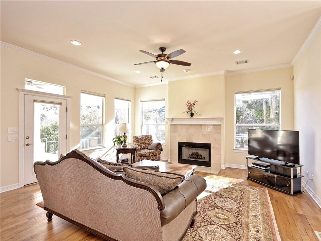 Sold Property | 5803 Round Table  CV Austin, TX 78746 8