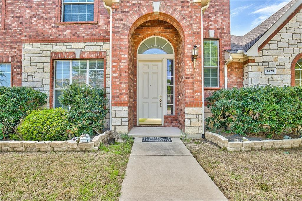 Leased | 14779 Blakehill Drive Frisco, Texas 75035 3