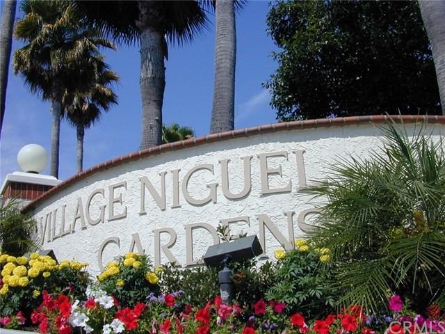 Closed | 27321 Meridian Way Laguna Niguel, CA 92677 24