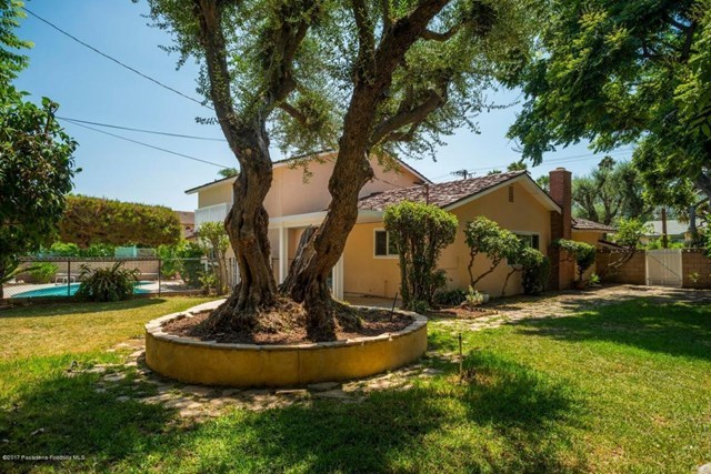 Closed | 14607 Los Robles Avenue Hacienda Heights, CA 91745 23