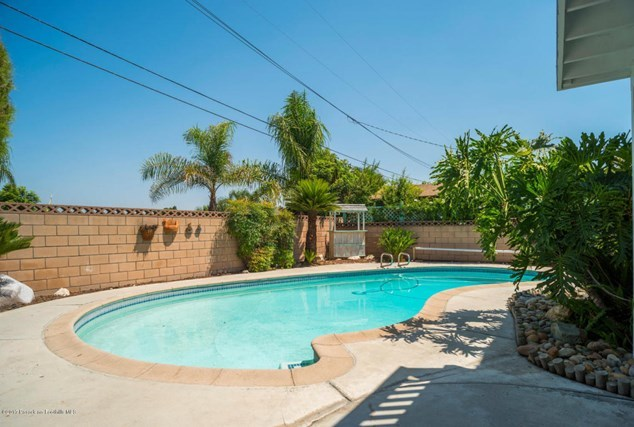 Closed | 14607 Los Robles Avenue Hacienda Heights, CA 91745 24