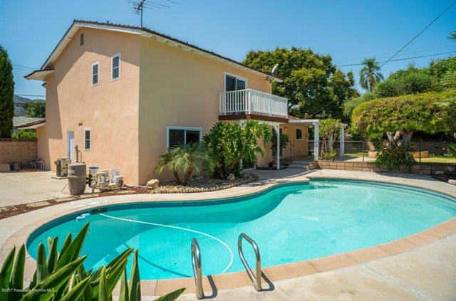 Closed | 14607 Los Robles Avenue Hacienda Heights, CA 91745 25