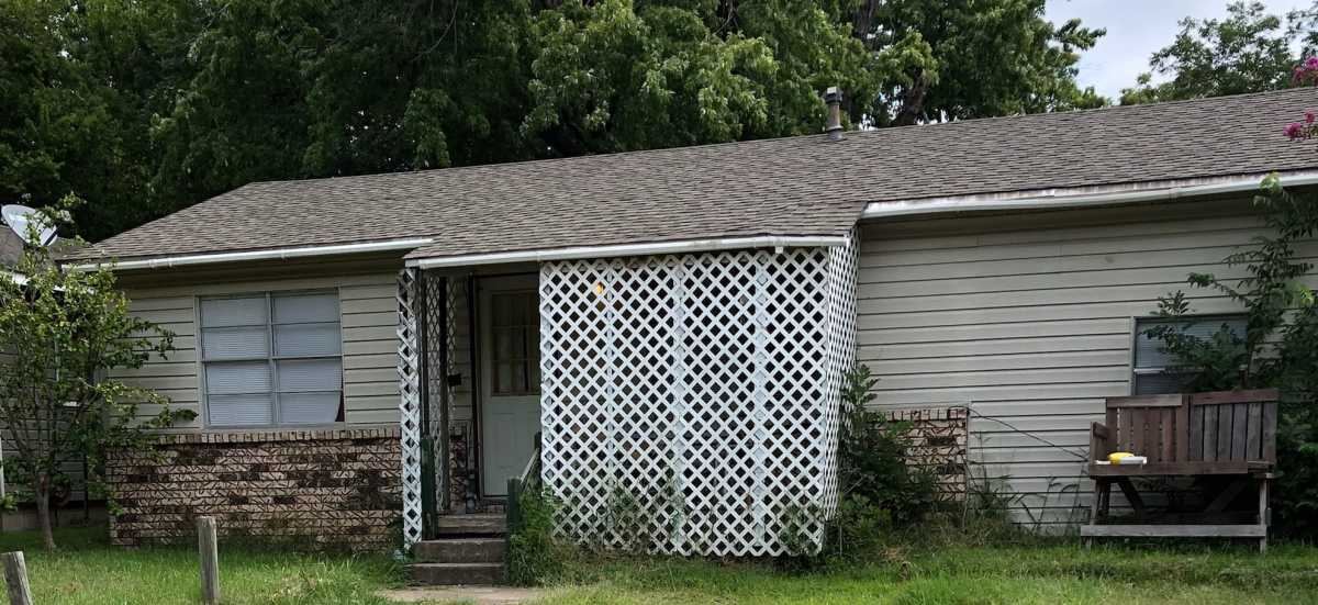 Property for Rent   Rental #53 Available Soon Pryor, OK 74361 0