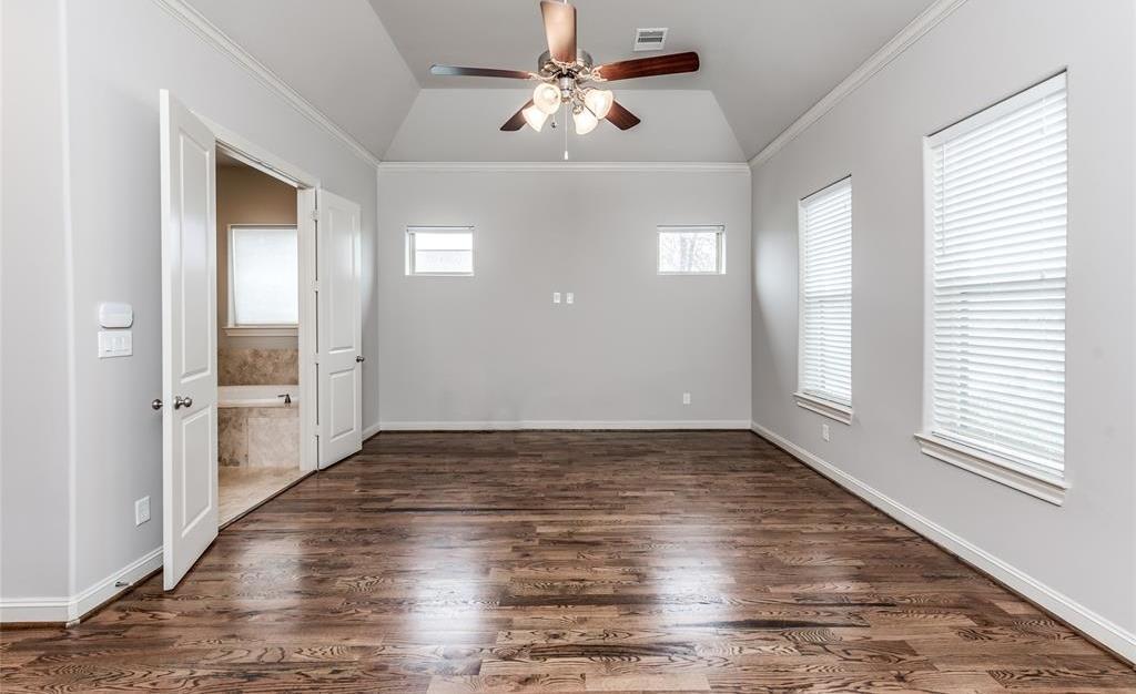 Off Market | 1436 Nashua Street Houston, Texas 77008 17