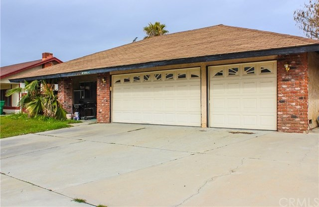 Closed | 24362 Bay Avenue Moreno Valley, CA 92553 2