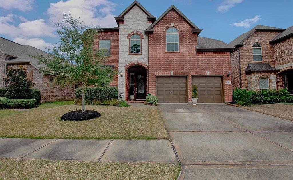 Off Market | 21134 Bastide Lane Kingwood, Texas 77339 0