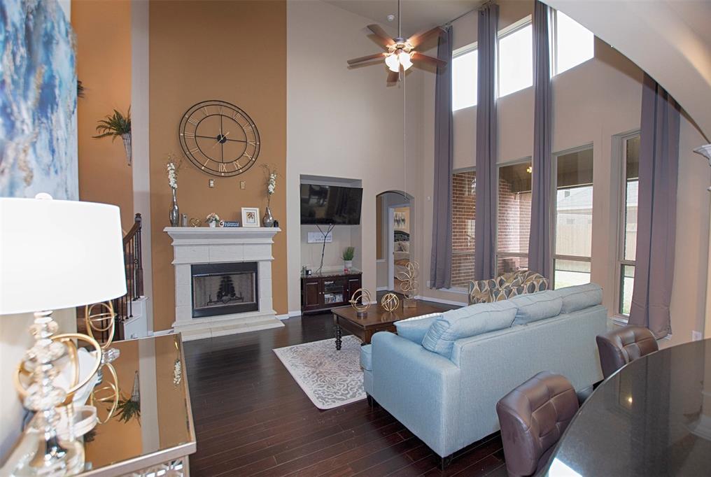 Off Market | 21134 Bastide Lane Kingwood, Texas 77339 14